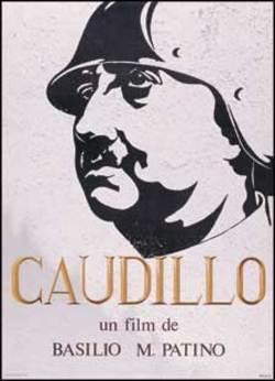 Caudillo_2