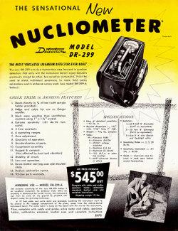 Uranium_brochure_510